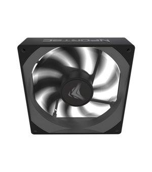 Ventilator Nfortec Aquila 120 (Ø 12 cm)