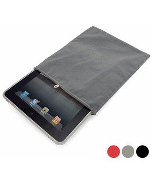"Universal Tablet-Hülle 12"" 143731"