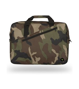 Laptoptasche NGS Ginger Army