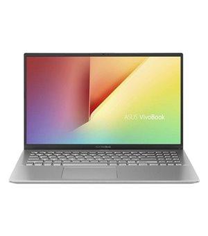 """Notebook Asus S512FA-BQ054T 15,6"""" i5-8265U 8 GB RAM 256 GB SSD Silberfarben"""