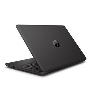"Notebook HP 255 G7 15,6""..."