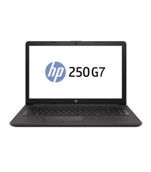 "Notebook HP 250 G7 15,6"" i7-8565U 8 GB RAM 256 GB SSD Schwarz"