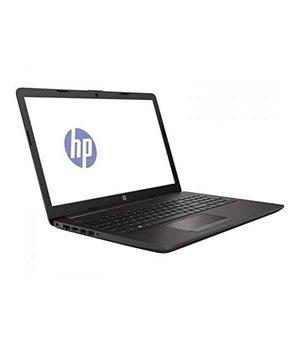 """Notebook HP 255 G7 15,6""""..."""