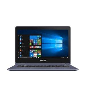 "Ultrabook Asus TP202NA-EH008TS 11,6"" Celeron N3350 4 GB RAM 64 GB Grau"