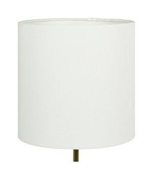 Tischlampe (20 x 20 x 59 cm)