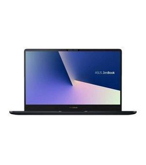 """Ultrabook Asus UX480FD-BE012R 14"""" i7-8565U 16 GB RAM 512 GB SSD Schwarz"""