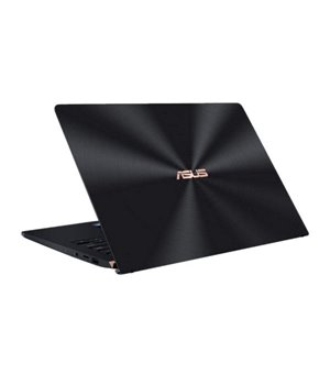 Ultrabook Asus...