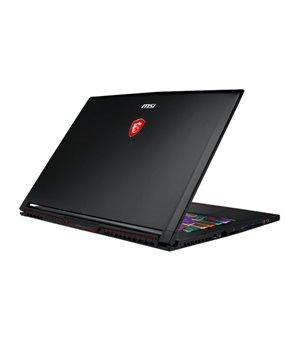 Gaming-Laptop MSI...