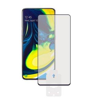 Bildschirmschutz aus Hartglas Samsung Galaxy A90