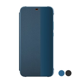 Buchumschlag Huawei P Smart Z Flip Cover