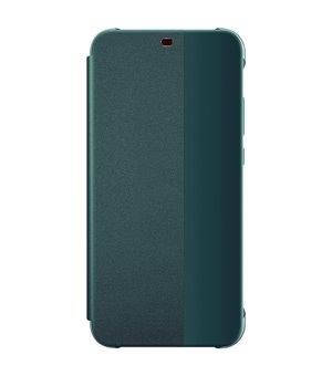 Buchumschlag Huawei P Smart...