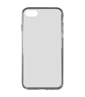 Handyhülle Iphone 7/8 Flex Durchsichtig