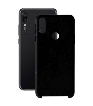 Handyhülle Xiaomi Redmi 7