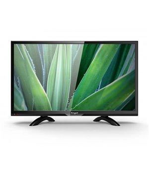 """Fernseher Engel LE2060T2 20"""" HD Ready LED HDMI Schwarz"""