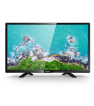 """Fernseher Engel LE2460T2 24"""" HD Ready LED HDMI Schwarz"""