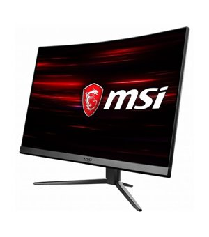 "Gaming-Monitor MSI MAG241CV 23,6"" Full HD 144 Hz HDMI Gekrümmt"