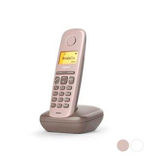 Kabelloses Telefon Siemens AG Gigaset A170
