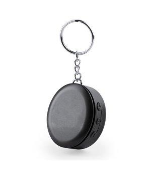 Bluetooth-Lautsprecher mit...