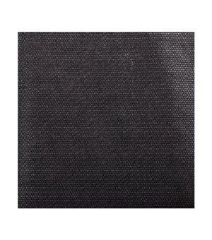 Tischdecke Non-woven (100 x...