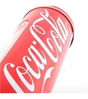 OUTLET Coca Cola...