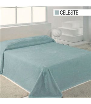 OUTLET Eden Deluxe Decke 160 x 240 (Ohne verpackung)