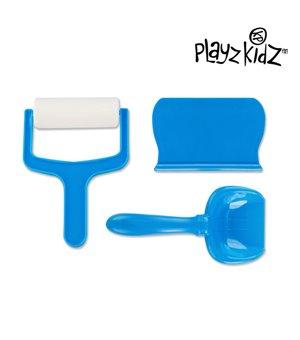 OUTLET Playz Kidz...