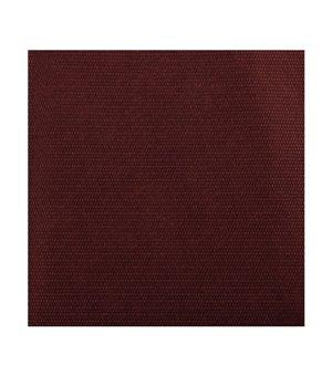 Tischdecke Non-woven (100 x 100 cm) 144763