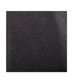 Tischdecke Non-woven (120 x...