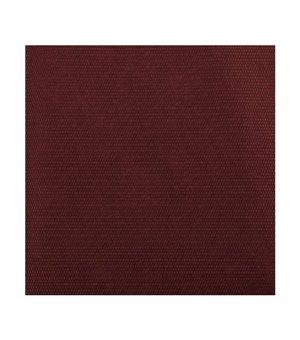 Tischdecke Non-woven (120 x 120 cm) 144752