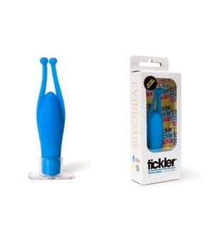 Mystic Tickler Vibrator...
