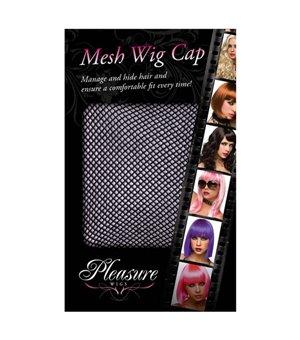 Haarnetz Pleasure Wigs PW-1001
