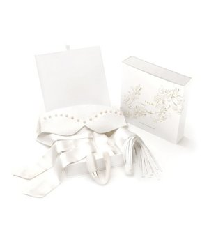 Bridal Pleasure Brautgeschenkset Lelo 5553