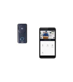 Smarter Video-Türöffner SPC...