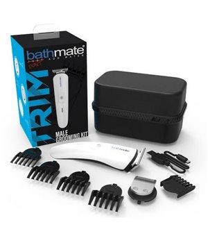 Rasierer Bathmate BM-TR