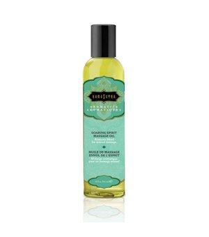 Massageöl Soaring Spirit Kama Sutra KS0023