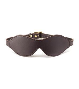 Augenmaske Coco de Mer 09161