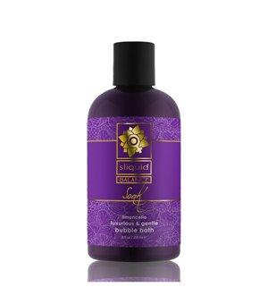 Lovebath Balance Soak Limoncello erotisches Badeerlebnis Sliquid 00555 (255 ml)