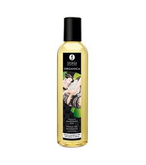 Erotisches Massageöl Shunga 11228 (250 ml)