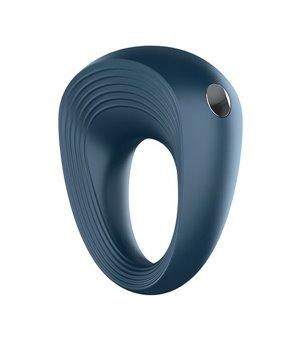 Ring 2-Penisring Satisfyer 00886